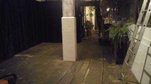 atelier-004